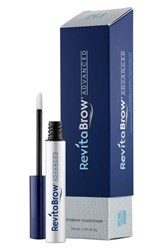 Revitalash 'Revitabrow' Advanced 0.1 Oz No Color