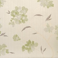 Graham And Brown Enthrall Wallpaper