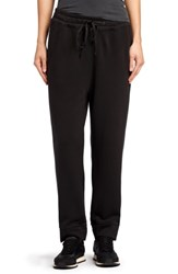 James Perse Luxe Sweatpants Carbon