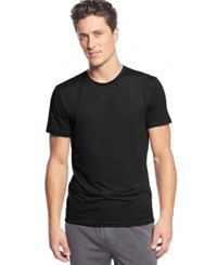 32 Degrees By Weatherproof Crew Neck T Shirt