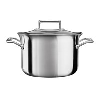 Kitchenaid 5 Ply Copper Core Stockpot
