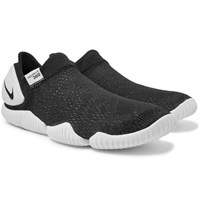 Nike Aqua Sock 360 Mesh Sneakers Black