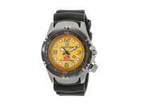 Freestyle Hammerhead Gold Black Sport Watches