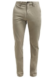 Billabong Outsider Chinos Khaki