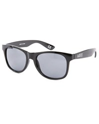 Vans Black Spicoli Sunglasses