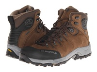 La Sportiva Thunder Iii Gtx Brown Men's Hiking Boots