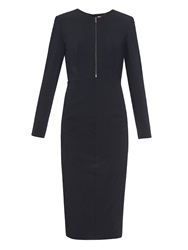 Sportmax Ventoso Dress