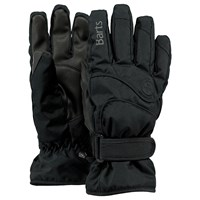 Barts Basic Unisex Ski Gloves Black