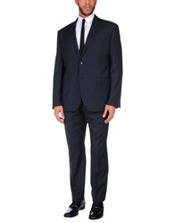 Nardelli Suits And Jackets Suits