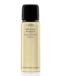 Cote D'azur Hair Refresher 2.0 Oz. Oribe