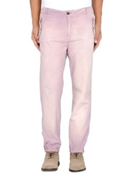 San Francisco Casual Pants Lilac