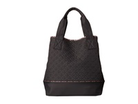 Prana Ayanna Yoga Tote Charcoal Tote Handbags Gray