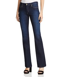 Joe's Jeans The Icon Bootcut In Lorrie