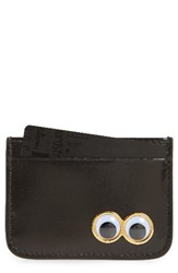 Sophie Hulme Women's Rosbury Leather Card Holder