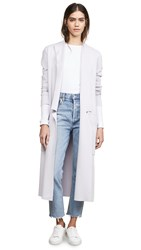 Soia And Kyo Annabella Tailored Coat Mist
