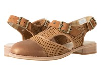 Caterpillar Martine Brown Sugar Women's Shoes