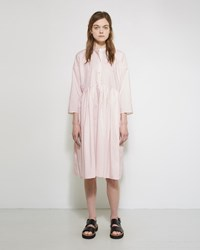 Sofie D'hoore Doksy Farmer Shirtdress Floral
