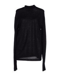 Armani Jeans Knitwear Turtlenecks Women