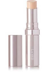 La Mer The Concealer Very Light Beige