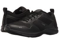 Ryka Sea Breeze Sr Black Meteorite Women's Shoes