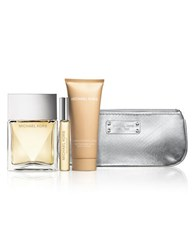 Michael Kors Gorgeous Holiday Set No Color