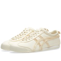 Onitsuka Tiger By Asics Mexico 66 Neutrals