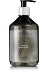 Tom Dixon Royalty Hand Wash Colorless
