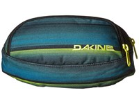 Dakine Hip Pack Haze Day Pack Bags Pewter