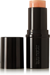 Laura Mercier Bonne Mine Stick Face Colour Coral Glow