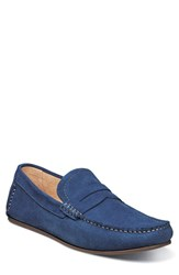 Florsheim Men's Denison Driving Loafer