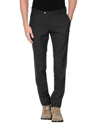 L.B.M. 1911 Casual Pants Lead