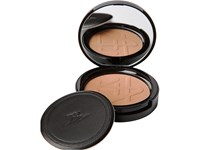 Beauty Is Life Women's Multi Touch Powder Tan
