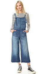 Nsf Jean Overalls Ryger Undone
