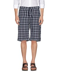 Dandg Trousers Bermuda Shorts