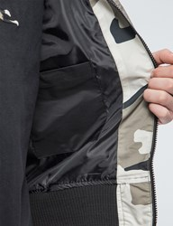 Staple Ambush Bomber Jacket