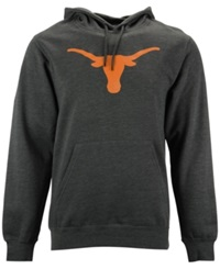 Vf Licensed Sports Group Men's Texas Longhorns Hoodie
