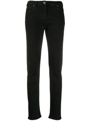 Valentino Vltn Star Slim Fit Jeans 60