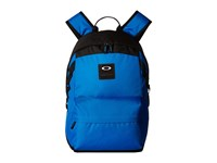 Oakley Holbrook 20L Backpack Ozone Backpack Bags Blue