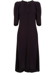 Ginger And Smart Orphic Midi Dress 60