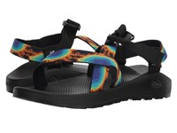 Chaco Z 1 R Yellowstone Yellowstone Total Eclipse Shoes Multi