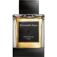 Zegna Essenze Indonesian Oud