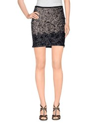 Hoss Intropia Skirts Mini Skirts Women
