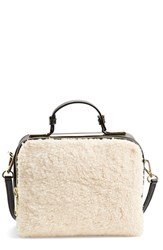 Ivanka Trump 'Bedminster' Crossbody Satchel