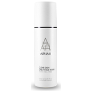 Alpha H Clear Skin Daily Face Wash 200Ml