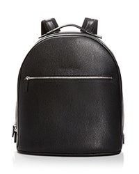 Salvatore Ferragamo Revival Backpack Nero