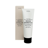 J.Crew Mecca Cosmetica To Save Facespf 30 Sunscreen