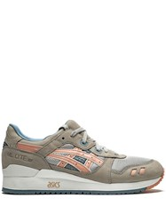 Asics Gel Lyte 3 Sneakers 60