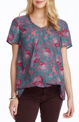 Rosie Pope Women's Carolyn Maternity Blouse