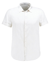 Filippa K M.Pierre Shirt Ivory Off White