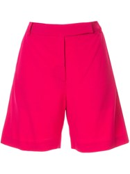 Ginger And Smart Stasis Shorts Pink
